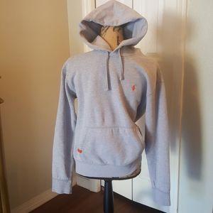Men's Polo Ralph Lauren Hooded Sweatshirt